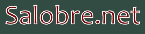 Salobre.net