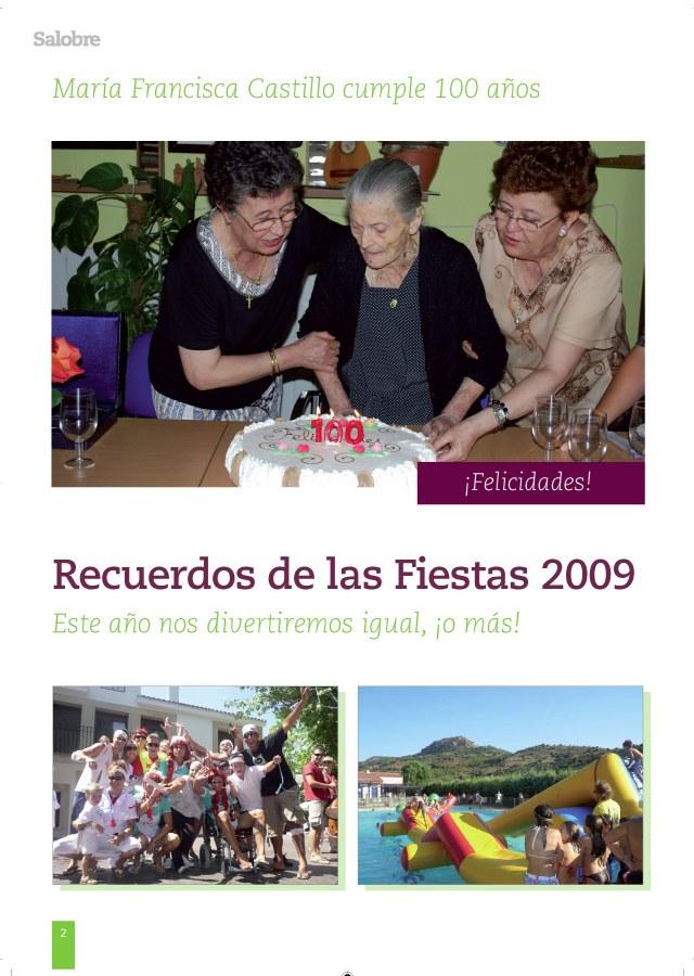 Programa_Salobre_2010_pag02.jpg