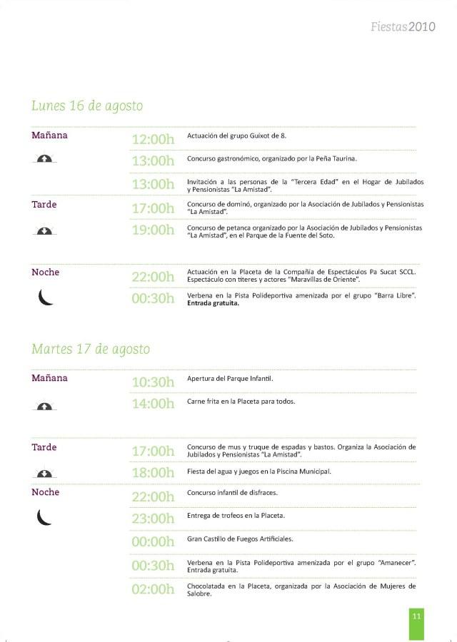 Programa_Salobre_2010_pag11.jpg
