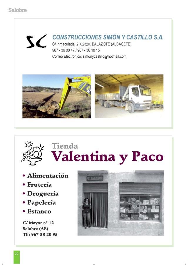 Programa_Salobre_2010_pag22.jpg