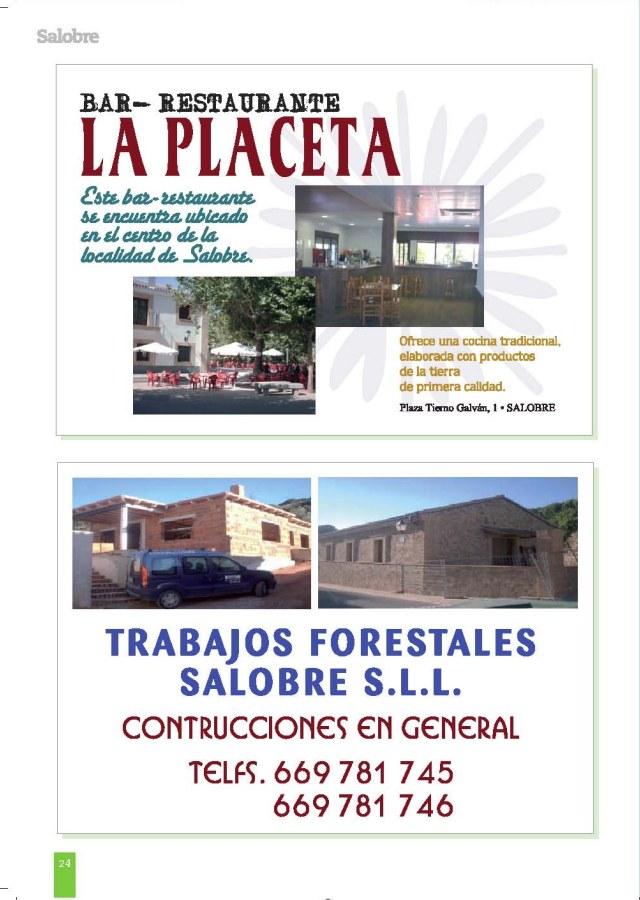 Programa_Salobre_2010_pag24.jpg