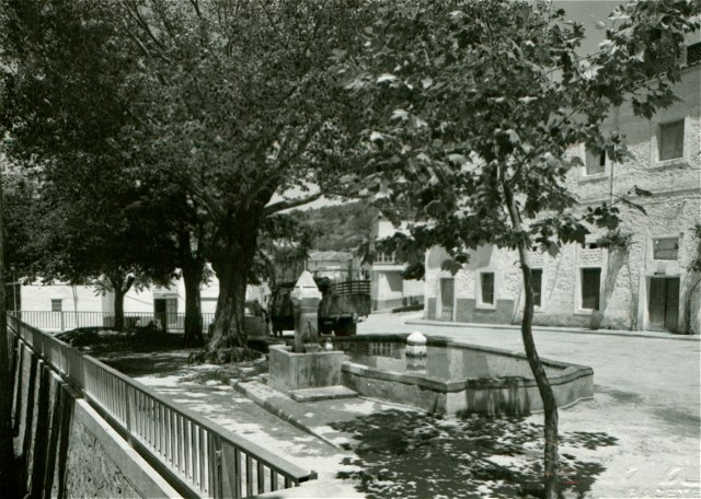 Salobre_antiguo_Placeta_03.jpg