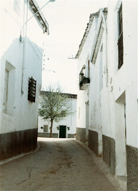 Salobre_antiguo_calle_Mayor.jpg
